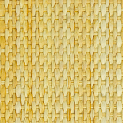 Nature Sense E-1401 | amarillo | Wall fabrics | Naturtex