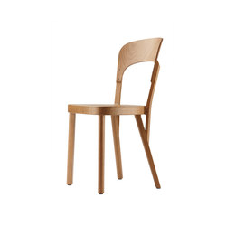 107 | Chaises de restaurant | Thonet