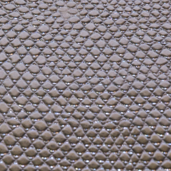 Effects E-1715 | serpiente piombo | Wall fabrics | Naturtex