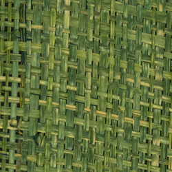 Nature Sense E-6127 | verde | Tessuti decorative | Naturtex