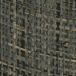 Nature Sense E-6127 | gris | Wall fabrics | Naturtex