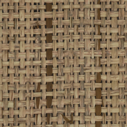 Nature Sense E-6127 | beige | Tessuti decorative | Naturtex