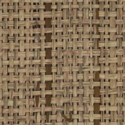 Nature Sense E-6127 | beige | Wall fabrics | Naturtex