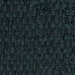 Nature Sense E-6127 | negro | Tessuti decorative | Naturtex