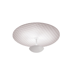 Capitone | Ceiling lights | ALMA LIGHT