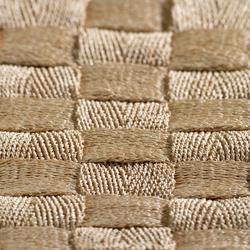 Jakarta | natural | Rugs / Designer rugs | Naturtex
