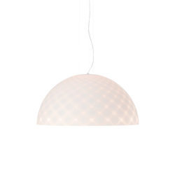 Capitone | Suspended lights | ALMA LIGHT