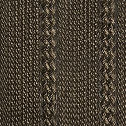 Line | glow taupe | Rugs / Designer rugs | Naturtex