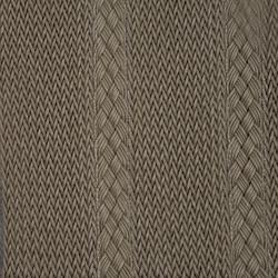 Line | matt taupe | Rugs | Naturtex