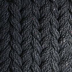 Link | antracita | Rugs / Designer rugs | Naturtex
