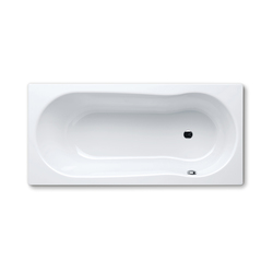Novola Set | Built-in bathtubs | Kaldewei