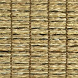 Mallorca | beige | Rugs / Designer rugs | Naturtex