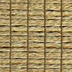 Mallorca | beige | Formatteppiche / Designerteppiche | Naturtex