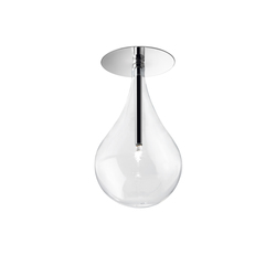 Drop | Lampade plafoniere | ALMA LIGHT