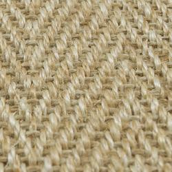 Menorca | ivory | Rugs / Designer rugs | Naturtex