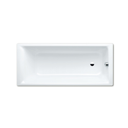 Puro Bathtub | Built-in baths | Kaldewei