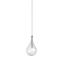 Drop | Illuminazione generale | ALMA LIGHT