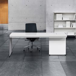 Fenix L 101 | Individual desks | AG Land