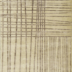 Mym | Rugs / Designer rugs | Now Carpets