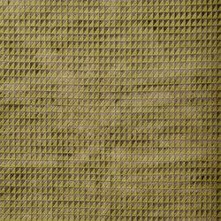 Raj | Formatteppiche / Designerteppiche | Now Carpets
