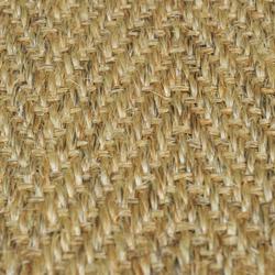 Menorca | sand | Formatteppiche / Designerteppiche | Naturtex