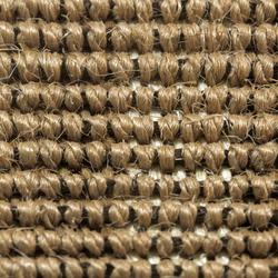 Nordica | sand | Rugs / Designer rugs | Naturtex