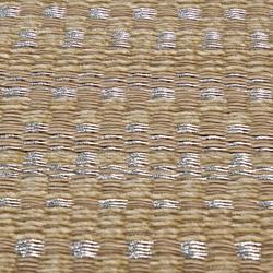 Paris | beige | Rugs / Designer rugs | Naturtex