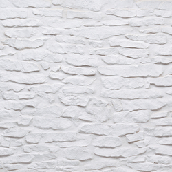 MSD Lajas blanca 269 | Paneles | StoneslikeStones