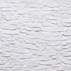 MSD Lajas blanca 269 | Verbundwerkstoff Platten | StoneslikeStones