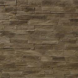 MSD Lascas anthracite 271 | Panneaux | StoneslikeStones