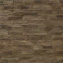 MSD Lascas anthracite 271 | Panelli | StoneslikeStones