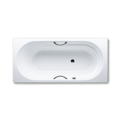 Vaio Star | Built-in bathtubs | Kaldewei