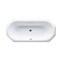 Vaio Duo 8 | Bathtubs | Kaldewei