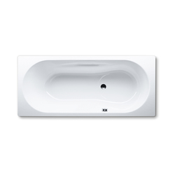 Vaio Set | Built-in baths | Kaldewei
