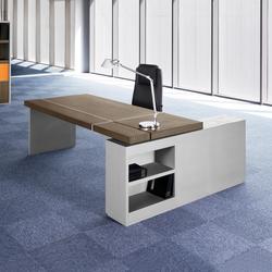 Karan 103 W | Individual desks | AG Land