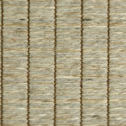 Sisalan | ivory | Formatteppiche / Designerteppiche | Naturtex