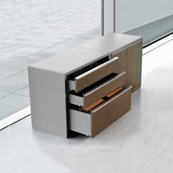 Karan  651+653 | Cabinets | AG Land