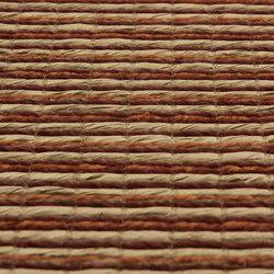 Tamichen | chestnut | Rugs | Naturtex