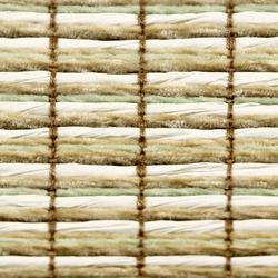 Tamichen | vanilla | Rugs / Designer rugs | Naturtex