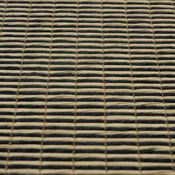 Tamichen | black | Rugs / Designer rugs | Naturtex