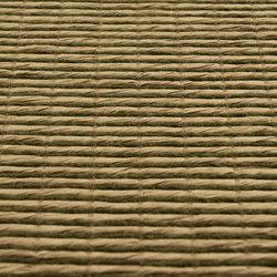 Tamichen | green | Rugs / Designer rugs | Naturtex