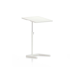 NesTable | High desks | Vitra