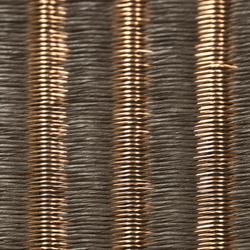 Tamiferro | cobre | Formatteppiche / Designerteppiche | Naturtex