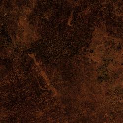 skai Structure Avellino rusty | Maglia/rete | Hornschuch