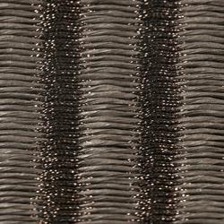 Tamilux | cobre | Rugs / Designer rugs | Naturtex