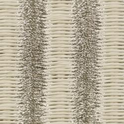 Tamilux | plata | Formatteppiche / Designerteppiche | Naturtex