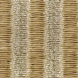 Tamilux | platino | Rugs / Designer rugs | Naturtex
