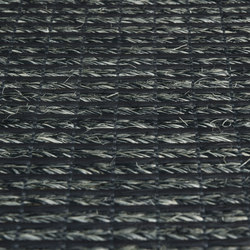 Tamisal | black | Rugs / Designer rugs | Naturtex