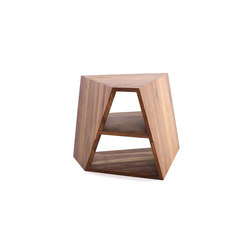 Varan | side table | Tables basses | more
