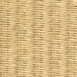 Tatami | sand9 | Formatteppiche / Designerteppiche | Naturtex